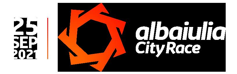header_logo_alba_iulia_city_Race1