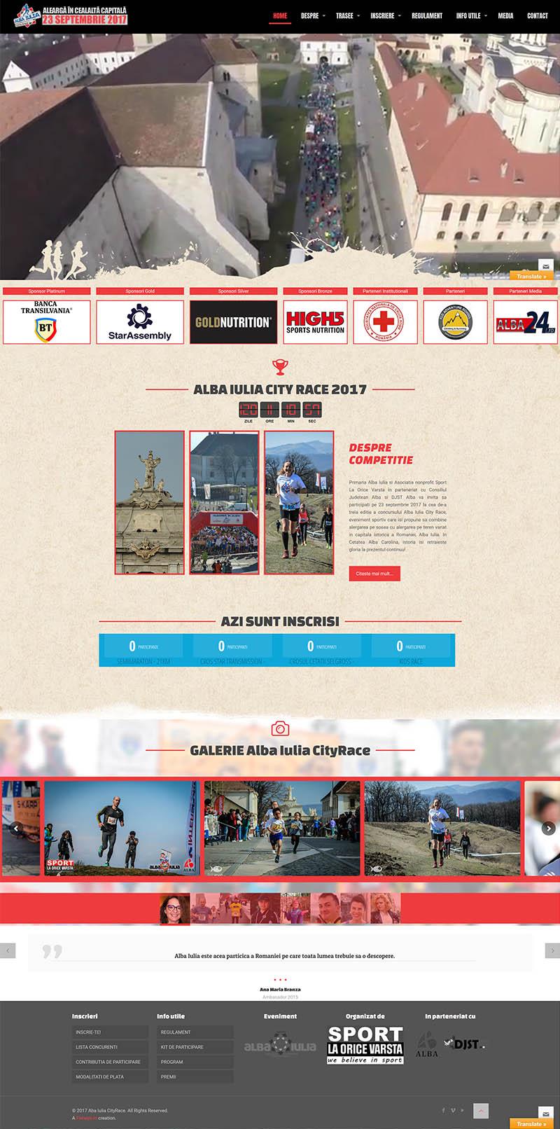 website 2017 xs